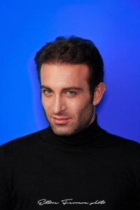 Claudio Bondatti2